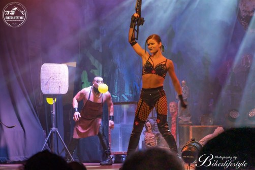 circus-of-horrors-152