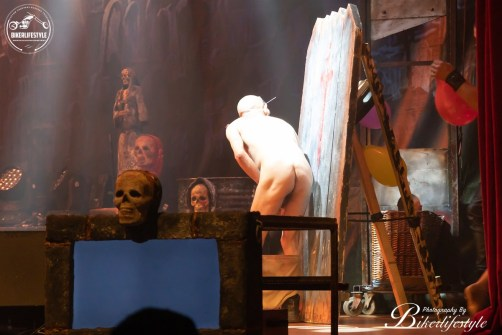 circus-of-horrors-159