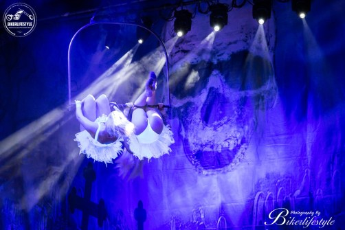 circus-of-horrors-201