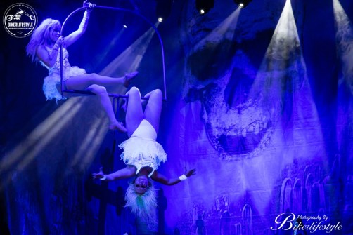 circus-of-horrors-208
