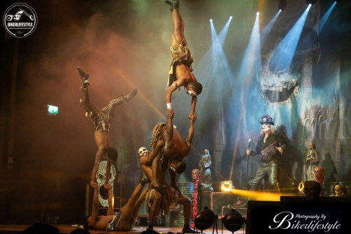 circus-of-horrors-237
