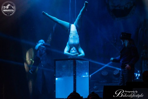circus-of-horrors-265