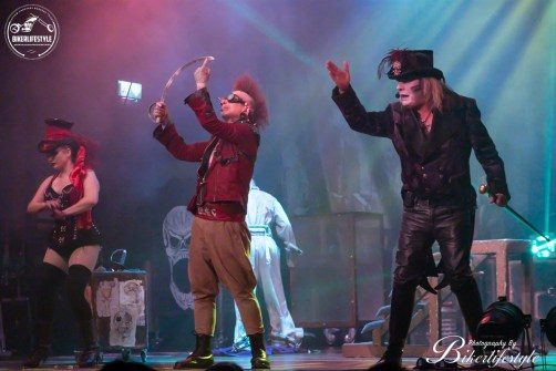 circus-of-horrors-305