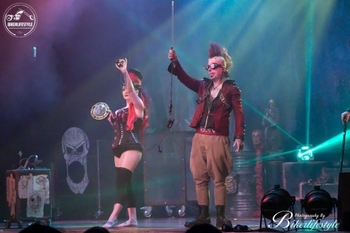 circus-of-horrors-321