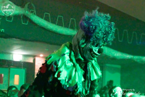 circus-of-horrors-355
