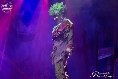 circus-of-horrors-362