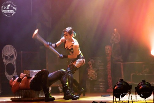 circus-of-horrors-402