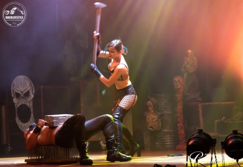 circus-of-horrors-403