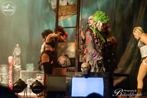 circus-of-horrors-421