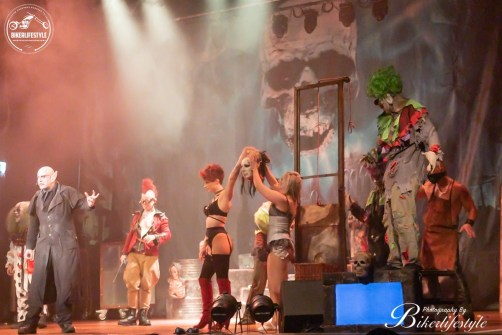 circus-of-horrors-426