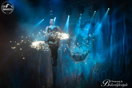 circus-of-horrors-449