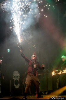 circus-of-horrors-468