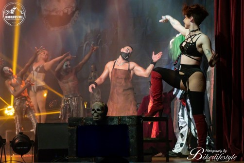 circus-of-horrors-494