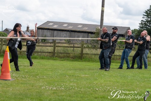 clay-pigeon-rally-2019-316