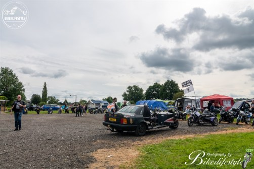 clay-pigeon-rally-2019-365