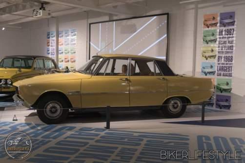 coventry-museum-hotrod-109