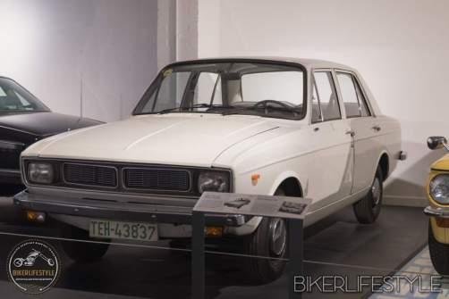 coventry-museum-hotrod-115