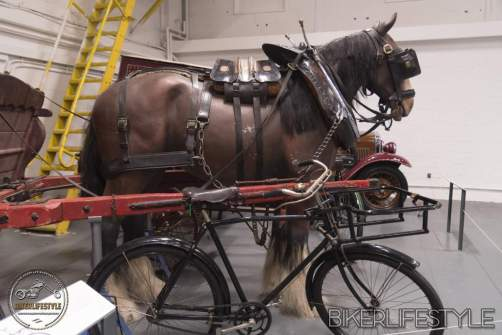 coventry-museum-hotrod-119