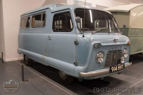 coventry-museum-hotrod-127