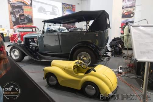 coventry-museum-hotrod-171