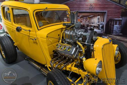 coventry-museum-hotrod-175