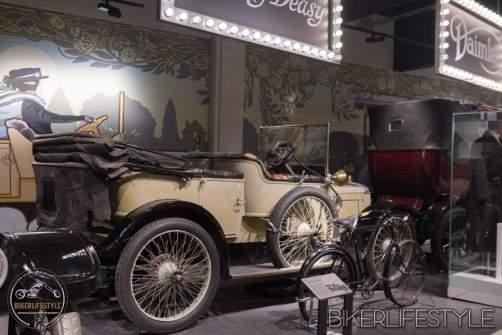 coventry-museum-hotrod-73