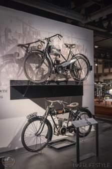 coventry-museum-hotrod-79