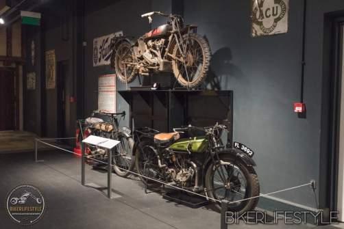 coventry-museum-hotrod-80