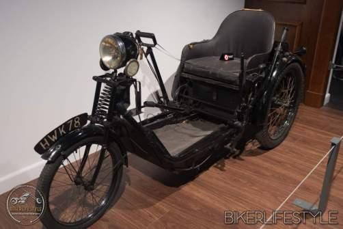 coventry-museum-hotrod-98