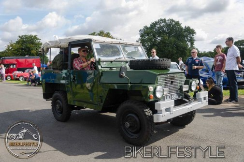 coventry-transport-fest-043