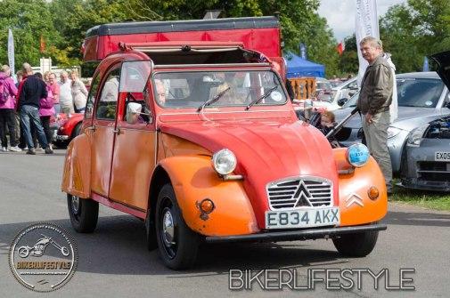 coventry-transport-fest-163
