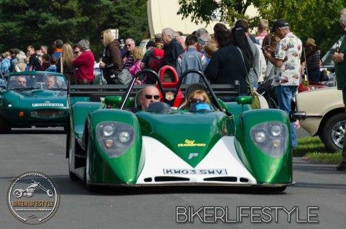 coventry-transport-fest-185