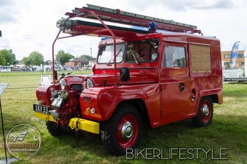 coventry-transport-fest-259