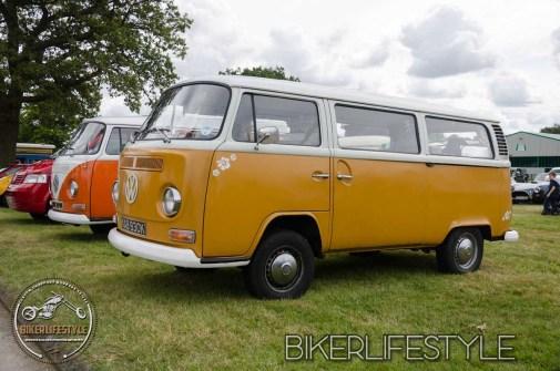 coventry-transport-fest-422