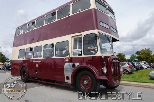 coventry-transport-fest-434