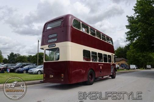 coventry-transport-fest-435