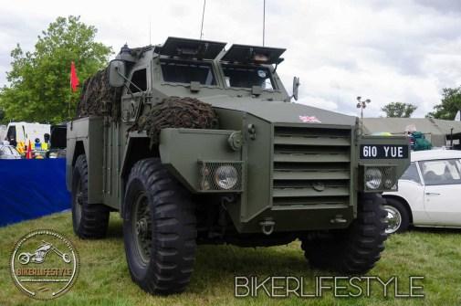 coventry-transport-fest-482
