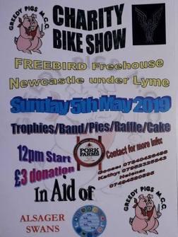 greedy-pigs-mcc-show-000