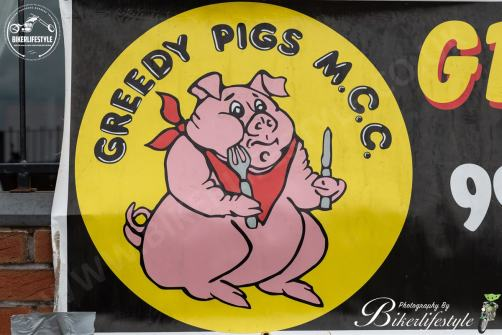 greedy-pigs-mcc-show-001
