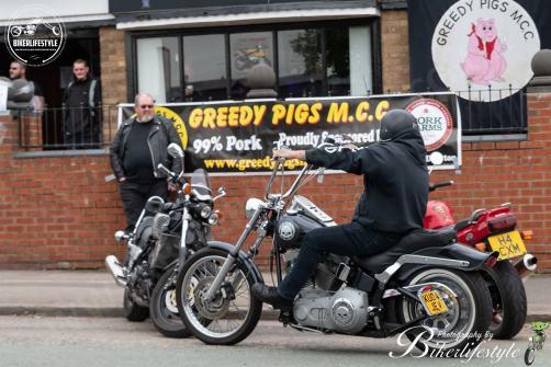 greedy-pigs-mcc-show-043