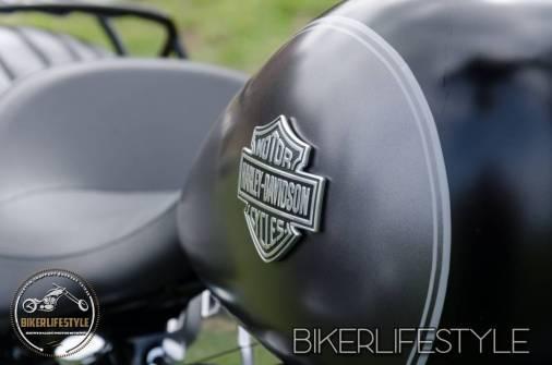 harley-tank-emblems-010