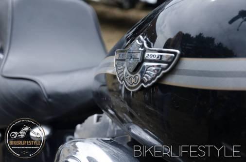 harley-tank-emblems-020