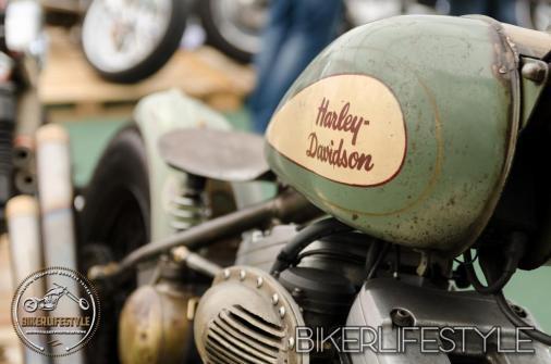 harley-tank-emblems-201