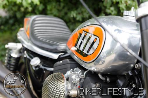 harley-tank-emblems-503