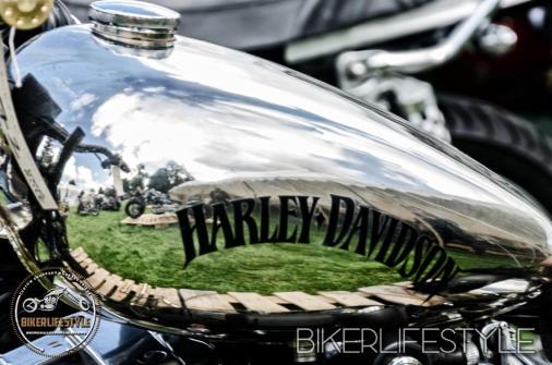 harley-tank-emblems-504