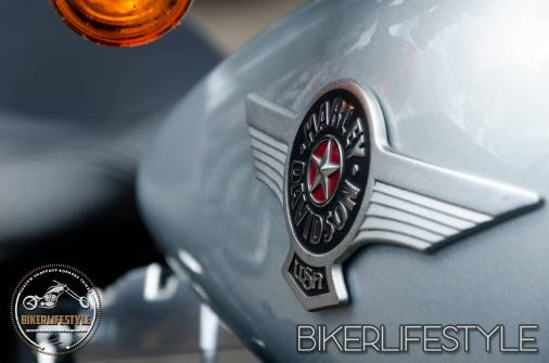 harley-tank-emblems-514
