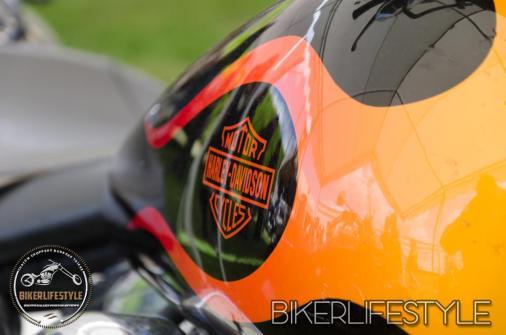 harley-tank-emblems-650