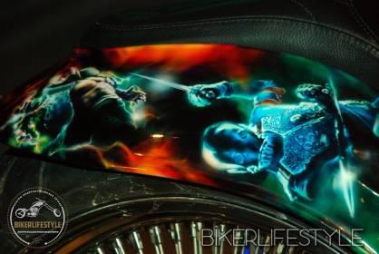 hellboy-08