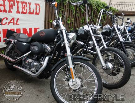 ashfield-hells-angels-012