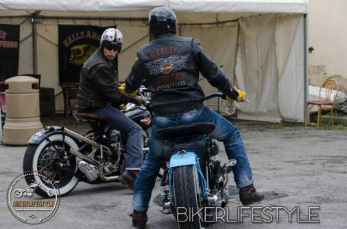 ashfield-hells-angels-024